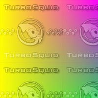 colors64.jpg