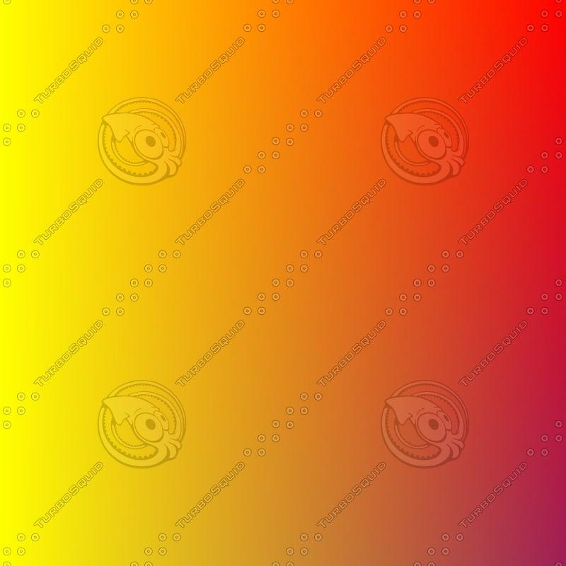 colors72.jpg