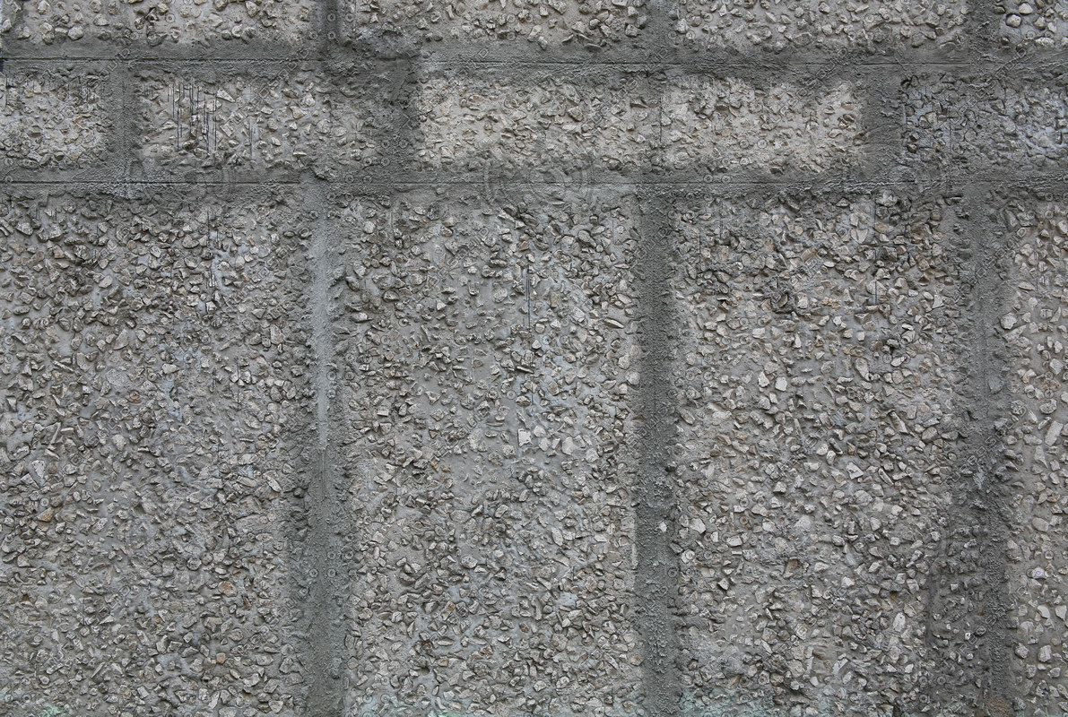 concrete_02_d.jpg