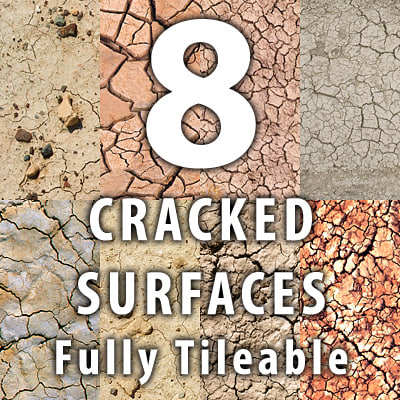 cracked-surfaceses-sign-1.jpg