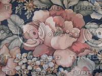 Cloth       Art    cz5by  084