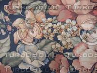 Cotton  Cloth     Art   cz5by 082