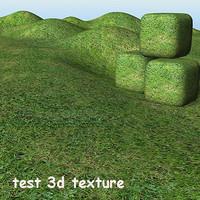 Material grass_1
