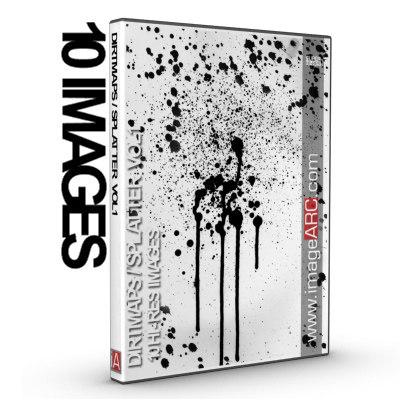 dms_v1_cover.jpg