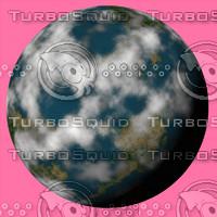 Planet textures.jpg