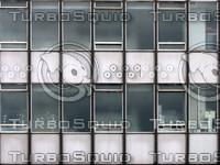 facade office.jpg