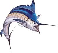 fish.ai