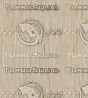 floor-wood_01