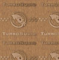 floor-wood_02