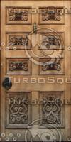 gargoyle door.jpg