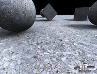 Granite1_2048tile.zip