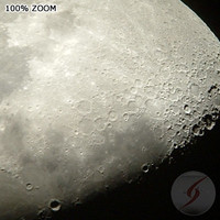 Img_pack_of_Moon