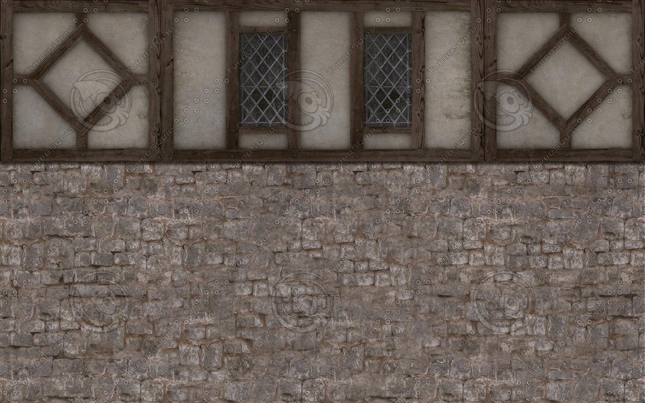 med_wall_4.jpg