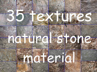 natural stone texture series 2