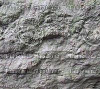 natural stone 05