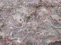 natural stone 16