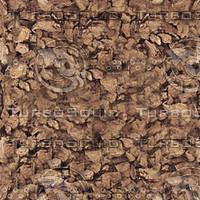 Seamless mulch 02