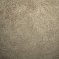Plaster #04 Texture