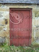 red door closed.jpg