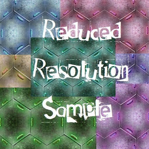 reduced_res.jpg