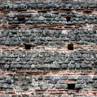 roman wall.jpg