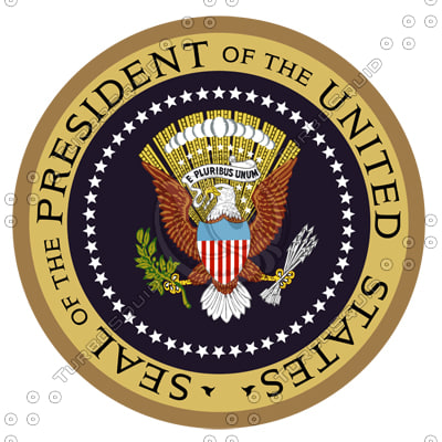 sample_PresidentialSeal0.jpg