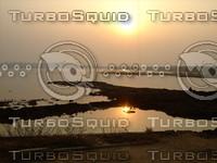 The Evening Sun smx225