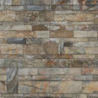 stone.wall.07.rar