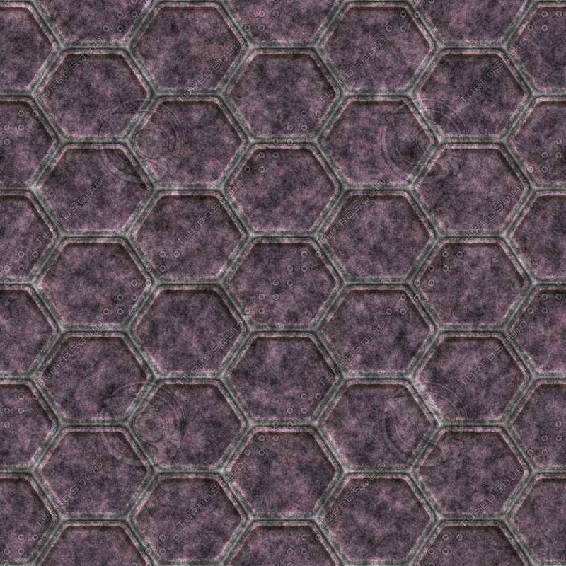 structure12.jpg