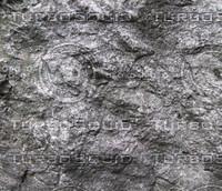 taihu stone 07