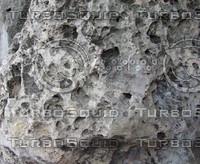 taihu stone 15