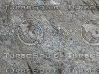 taihu stone 18