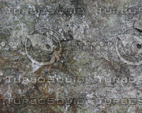 taihu stone 25