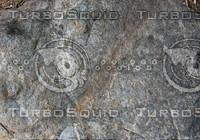 taihu stone 26