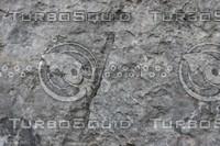 taihu stone 27