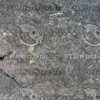 taihu stone 29