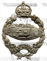 tank badge.jpg