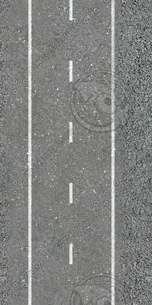 tex_highway.jpg