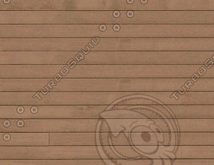texture_wood_boards-01-sample.jpg