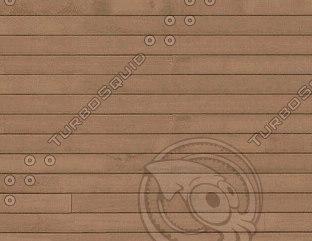 texture_wood_boards-01-sample.jpg