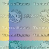 tiles4DA_0.jpg