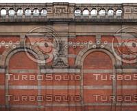 victorian facade.jpg