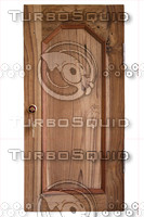 Wardrobe Wood Door.jpg