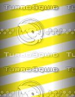 yellowstrip2.jpg