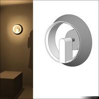 Lamp Wall 00679se