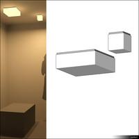 Lamp Ceiling 00691se
