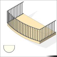 Balcony 00730se
