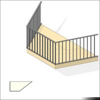 Balcony 00765se