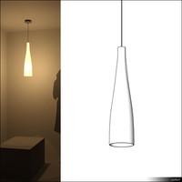 Lamp Ceiling 00807se