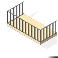 Balcony 00959se